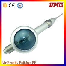 Health Medical Equipment Dental Scaler Polisher
