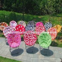 Moon Chair für Kinder (XY-145A2)