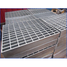 Pengisaran Steel Flat Forge-Welded