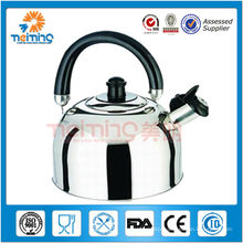 middle east stainless steel tea pots wholesale