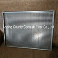 Metal Steel Wire Mesh Basket Cable Tray