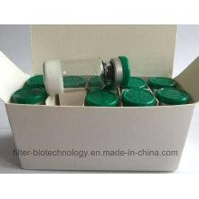 Top Quanlity Tb-500 del proveedor chino de péptidos y esteroides