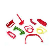2013 Plastic Injection Griff Werkzeugform