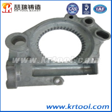 Fundição / peças de fundição de zinco para peças de moldagem automática Krz068