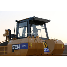 Bulldozer Cat neuf d'occasion