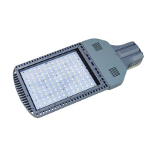 120W Superior LED Street Light (BDZ 220/ 120 55J)