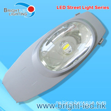 High Power LED Street Lights with 5year Warranty