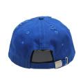 выдвиженческий изготовленный на заказ дешевые старому стилю изношенного 6 панелей brim краткости высокого качества вышивка спорт хип-хоп бейсбол жесткий шляпа