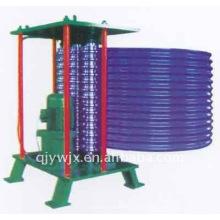 Vorwärtiges elektrisches Dach Cangzhou Roof Machine