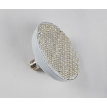 Factory price 180-240v e27e26b22 led par 2700k-7500k 18w 19w 20w led par bulbs
