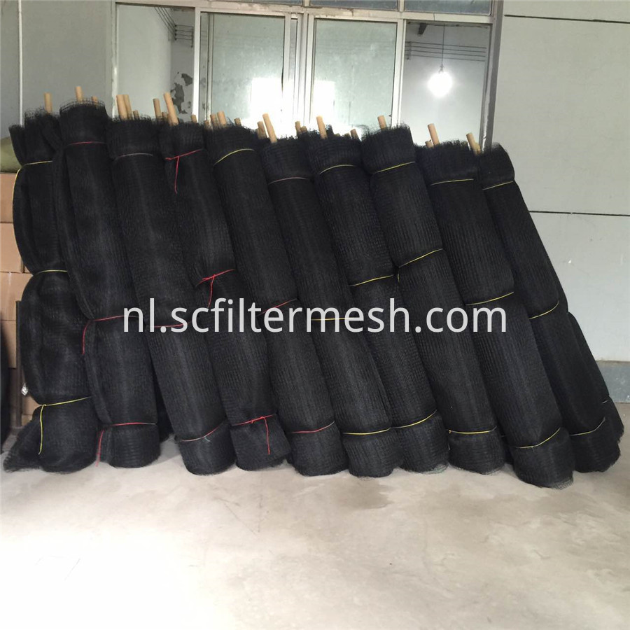 Bird Netting Rolls