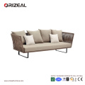 Outdoor 3- Seater Bitta Sofa OZ-OR001