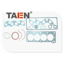 Vehicle Gasket Kit for Renault