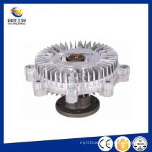 Hot Sell Auto Cooling Fan Clutch for Mitsubishi