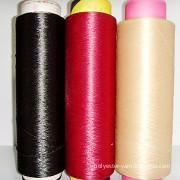 100% Polyester High Tenacity Yarn DTY