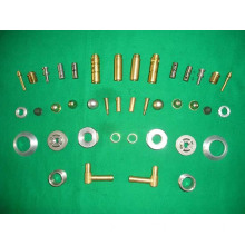 High Precision Cnc Machining Parts,mild Steel, Carbon Steel,alloy Steel,stainless Steel,brass And Aluminium