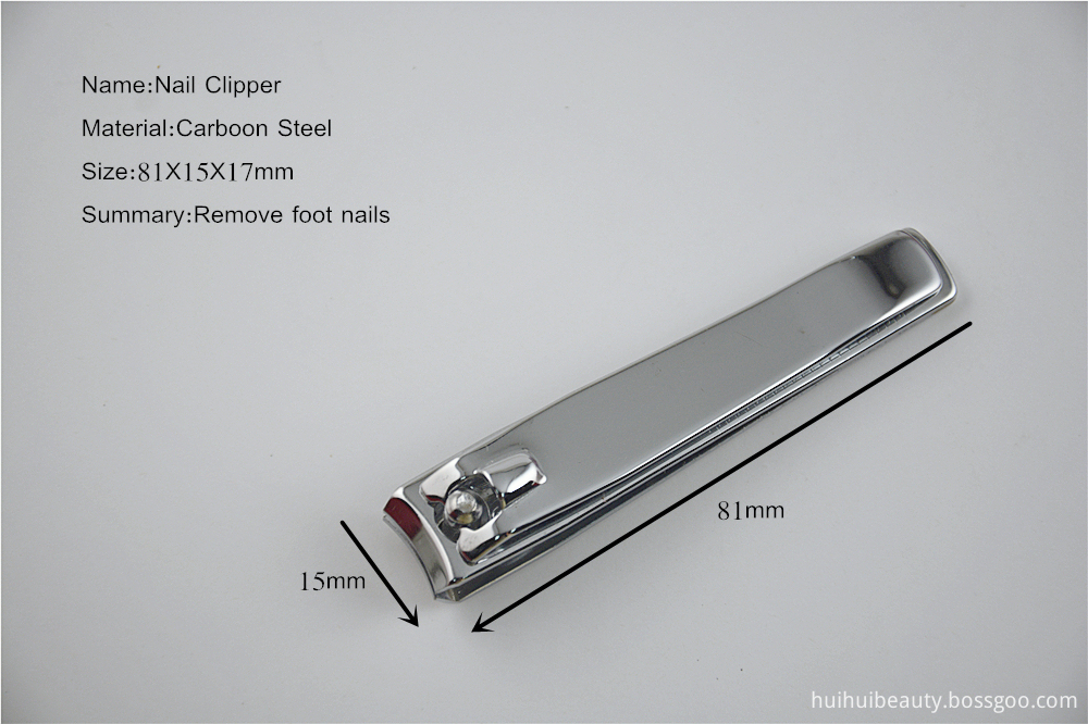 Best Mens Nail Clippers