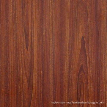 very hot used hardwood flooring for sale