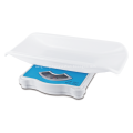 Low Price Mechanical 20kg Smart Baby Scale