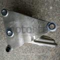 Original Lenkungspumpenhalter BKT200140 für MG 350