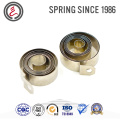Custom Spiral Springs for Many Machines
