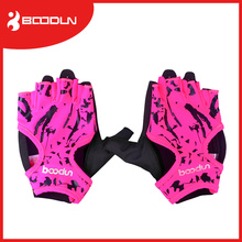 New Products Gym Training Weightlifting Gloves, Gloves Cycling