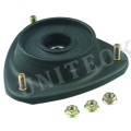 20320-AA-110  rubber mounting