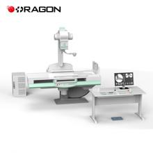 Máquina de revelação médica cirúrgica do raio X do instrumento DW-7600 for sale