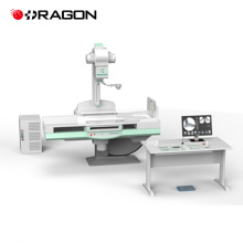 ДГ-7600 инструмент хирургический медицинский рентгеновский аппарат застройщиком для продажи