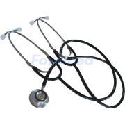 Teaching Use Dual Head Stethoscopes