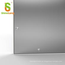 Luz de painel do diodo emissor de luz de 30x30, de 30x60, de 30x120, de 60x60, de 60x120