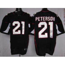 Últimas China Custom Design Rápido seco Blank Cheap American Football Jersey