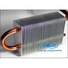 500w, 100vac - 240vac Zalman Zm500 Power Supply Rectifier, Dc Power Supplies