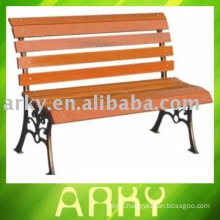 Good Quality Wooden Lounge Chair