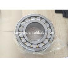 '350 pump equipment matching bearing 22218CA/W33, 90X160X40 mm spherical roller bearing, 22218CA/W33 bearing