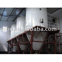 QPG Air Stream Spray Drying machine