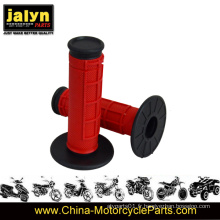3428521A Poignée en PVC pour motos