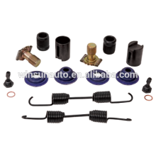 42491950 Iveco truck brake adjuster repair kits