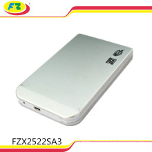 2.5 Inch HDD Caddy, USB 3.0 HDD Case, SATA HDD Enclosure Box