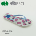 Hot Fashion Beach Summer Soft Flip Flop