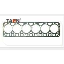 Joint de culasse offre Six cylindres avec amiante Non
