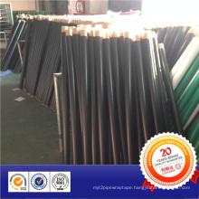 OEM Brand PVC Insulation Tape Jumbo Roll