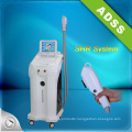 E3 Generation Elight Elos Laser Hair Removal