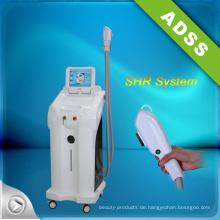 ADSS Salon Ausrüstung IPL SPA Maschine