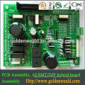 pcba supply OEM 94vo printed circuit boards oem /odm pcb assembly service