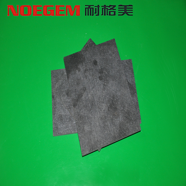 Carbon Fiber Board Durostone Sheet