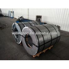 2014 novo design chapa de aço laminada a frio popular