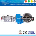 Ce Certificated Feeding Machine for Twin Screw Extruder
