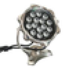 IP68 éclairage sous-marins à LED 15W DC / AC 24V