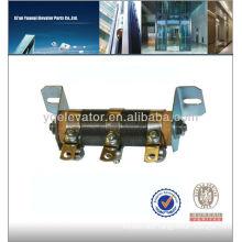 elevator resistance ID.NR.354701